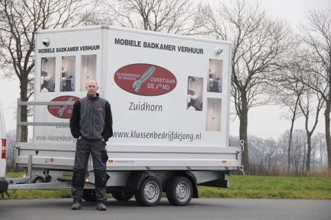 https://www.welkominzuidhorn.nl/img/nieuws/4553/nieuws-2012-mobielebadkamer__large.jpg
