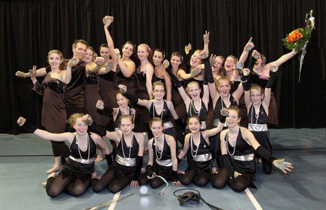 Dindua2xtremewinterguard2009