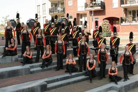 Dinduainhuizen2010