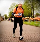 Nieuws-2012-oranjerun-55-plusser