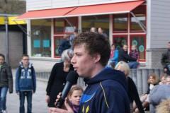 Sportjefitzuidhorn (12)