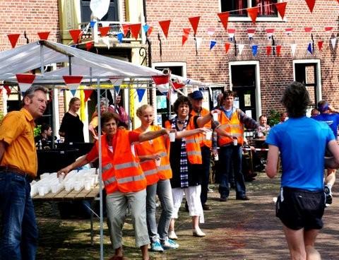 Nieuws-2012-oranjerunrein vrugt