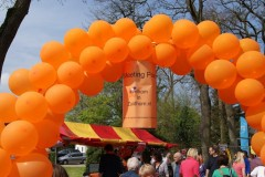 Oranjemarkt20121 (145)
