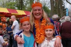 Oranjemarkt20121 (161)