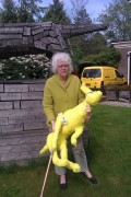 Nieuws-2012-hondkidnap