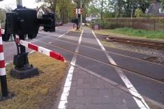 Nieuws-2012-spoorwegonveilig