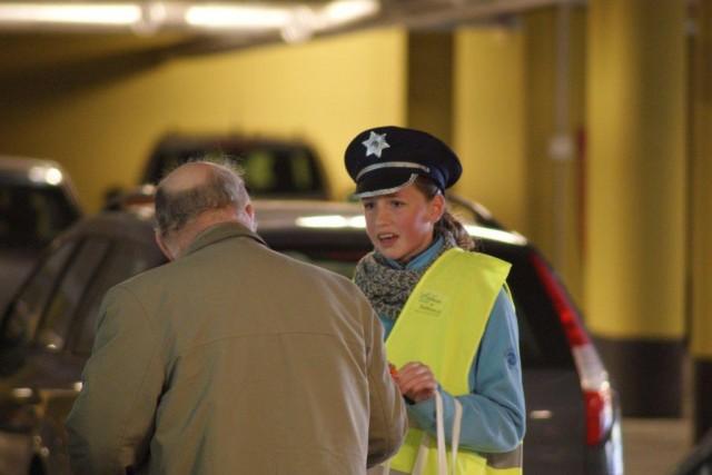 2012 parkeeractie (13)