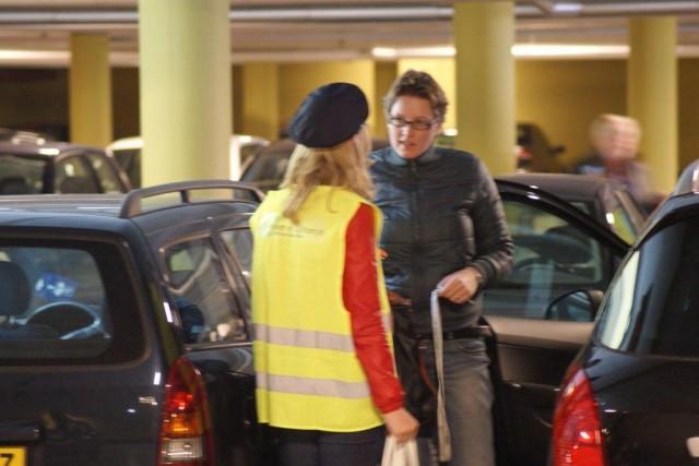 2012 parkeeractie (16)
