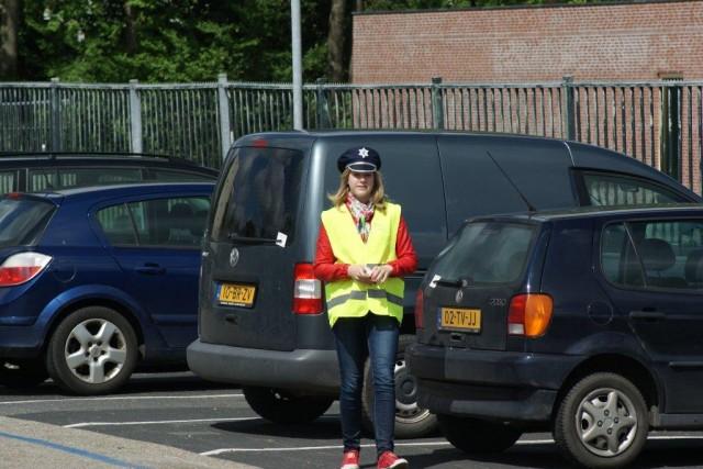 2012 parkeeractie (19)