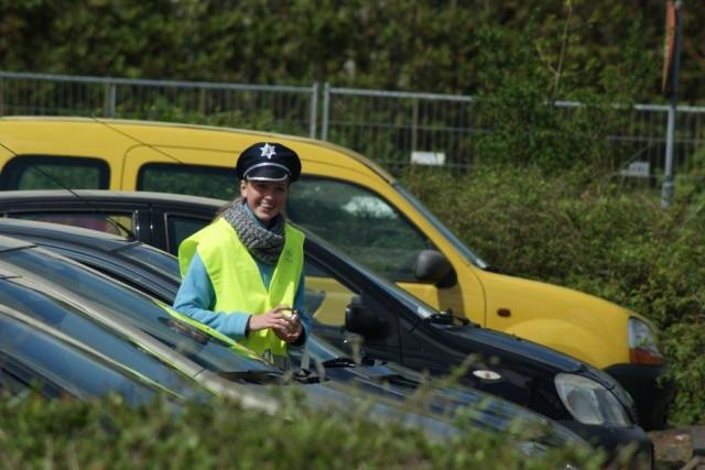 2012 parkeeractie (25)