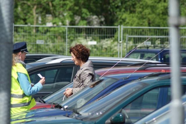 2012 parkeeractie (28)