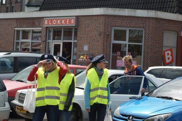 2012 parkeeractie (3)