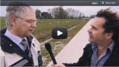 Nieuws-2012-swartfilm