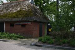 Nieuws-2012-studio