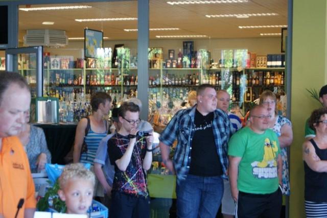 2012-renebecker (4)