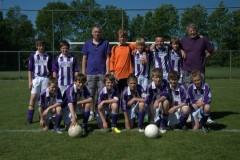 Nieuws-2012-elftalfoto d1