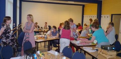 Nieuws-2012- inzicht-kind en voeding
