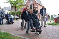 2012-nieuws-rolstoelrit