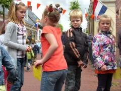 Nieuws-2012-buitenspeeldagzuidhorn