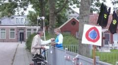 Nieuws-2012-visvliet