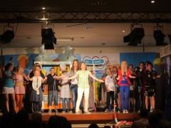 Nieuws-2012-musical-anker