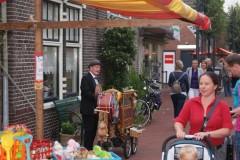 2012-braderie-zuidhorn (3)
