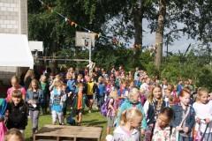 2012-kws-zuidhorn-eerstedag (33)