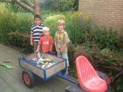 Nieuws-2012-vuilnismannennoordhorn