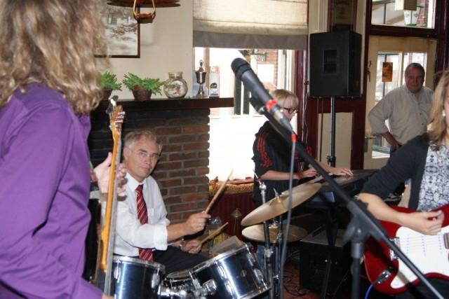2012-musicart (39)