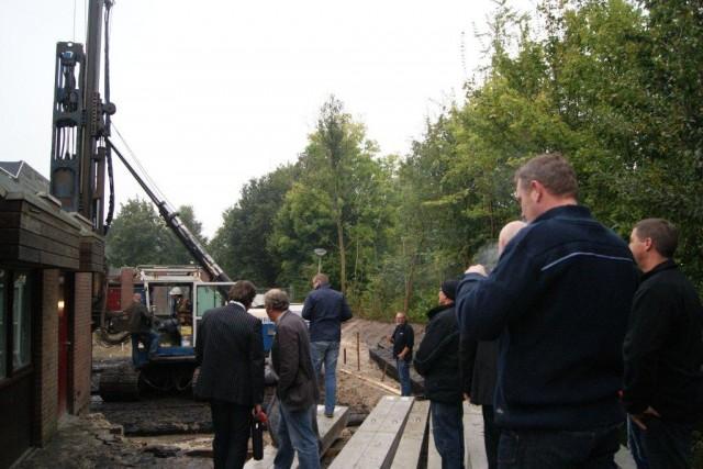 2012 eerste paal vvzuidhorn (16)