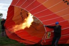 2012-ballonvlucht (35)