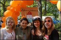 Oranjemarkt2011