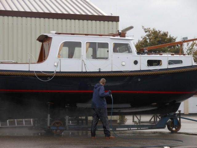 2012-boten-uit-water-briltil (1)