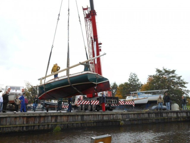 2012-boten-uit-water-briltil (3)