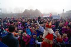 Sint-intocht-zuidhorn2012 (50)