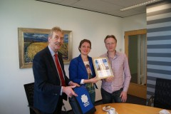 Nieuws-2012-prijswinnaars-zuidhornwonen (8)