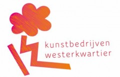 Logokunstbedrijven