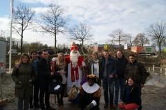 2012-nieuws-starterswoningeneerstepaalzuidhorn