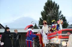Sint-anker-2012 (1)
