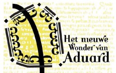 Wondervanaduard