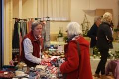 Voorjaarsmarktgasthorn2013 (27)