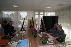 Zonnehuisschilderenfranshage (1)