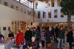 Voorjaarsmarktzonnehuis2013  (8)