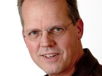 Zuidhorn stelt subsidieregeling in voor zeer energiezuinige nieuwbouw