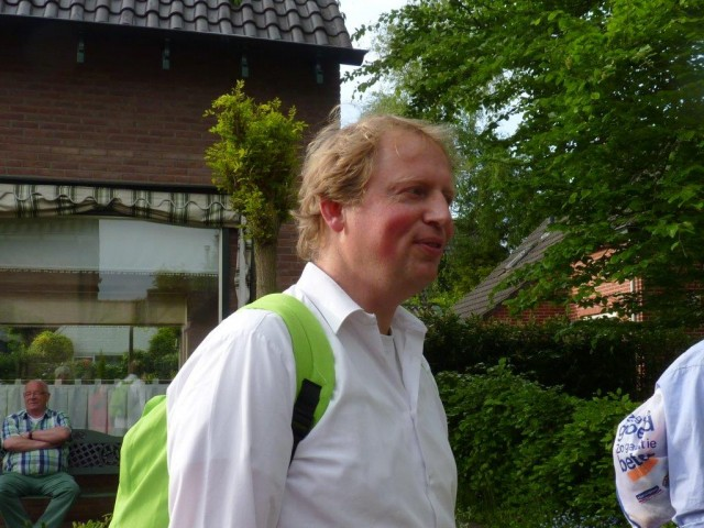 A4d2013 ans wegman 2 (3)