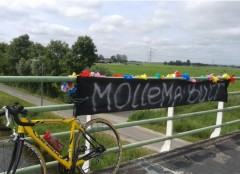 Mollemaspandoek2