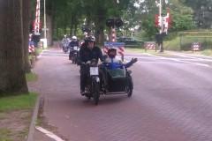 Motorrit (5)
