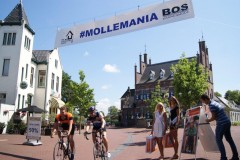 Mollemania 2013 (13)