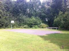 2013-basket-zuidhorn (1)