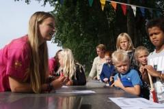 Kinderspelweek zuidhorn 2013 (21)